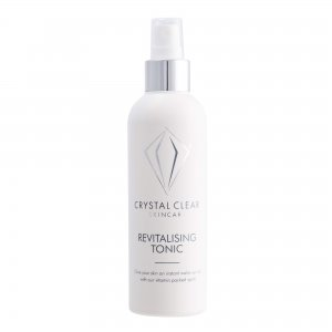 200ML_Revitalising_Tonic_01