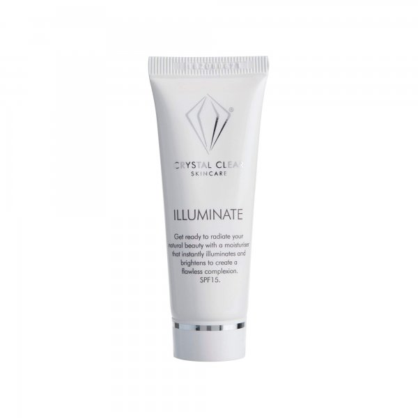 Illuminate 25ml
