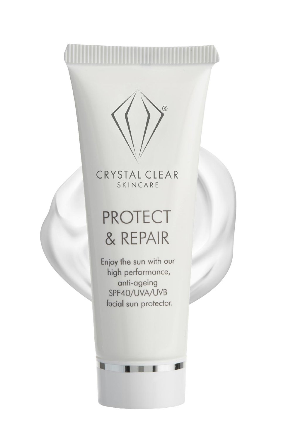 protect and repair