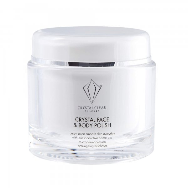 150ML-crystal Face&BodyPolish_01