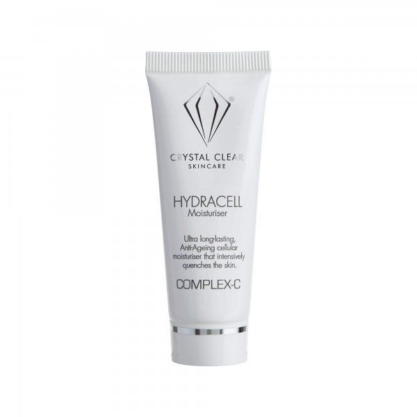 25ML-Hydracell_01