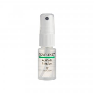 15ML-ActiveInfusion_01