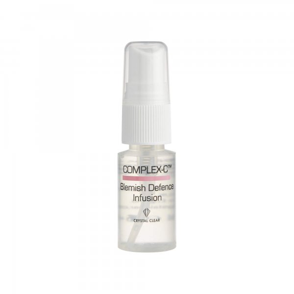 15ML-BlemishDefence_01