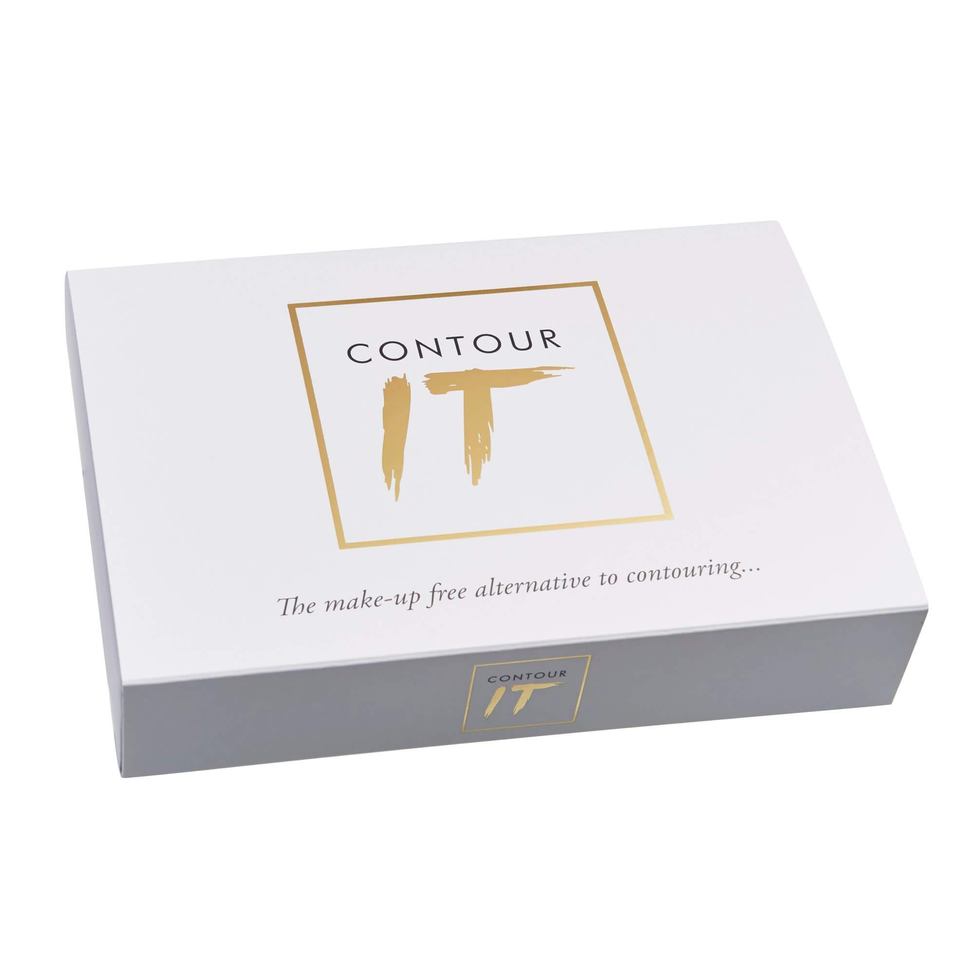Contour_IT_01