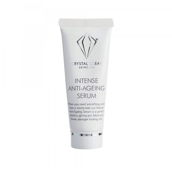 Intense anti ageing serum 25ml