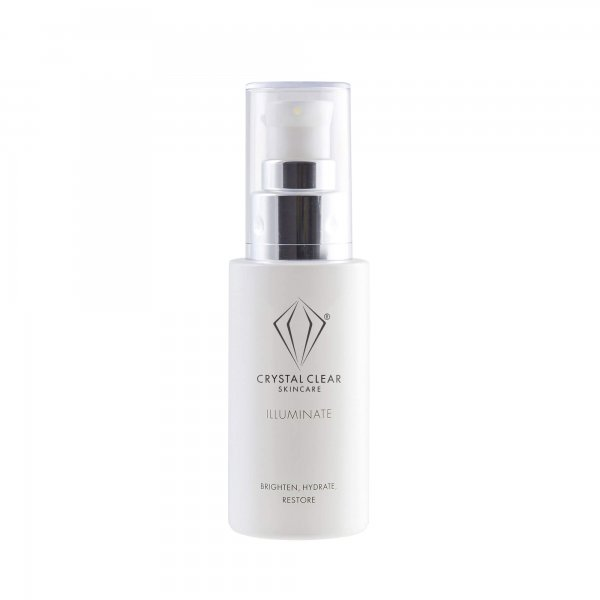 Illuminate 50ml