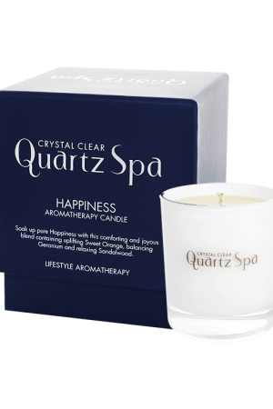 happiness-candle-with-box