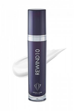 Rewind 10