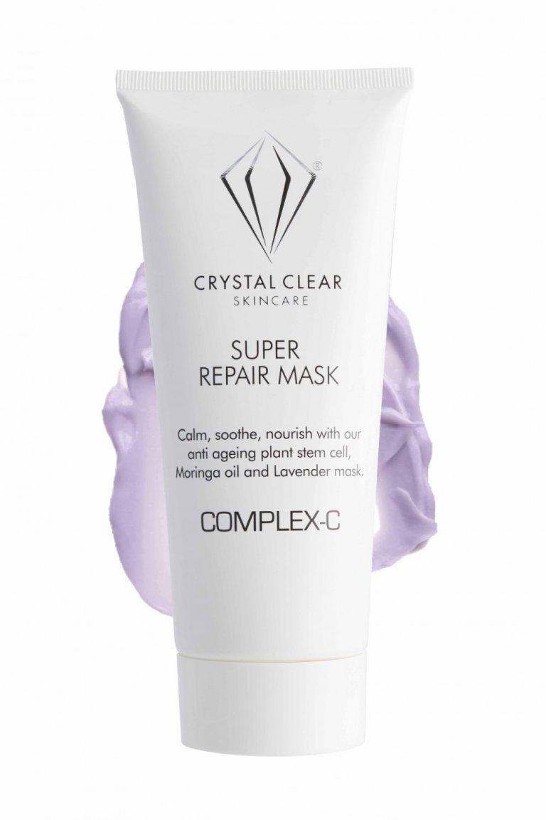 Super Repair Mask