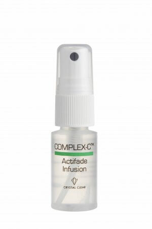 Actifade Infusion