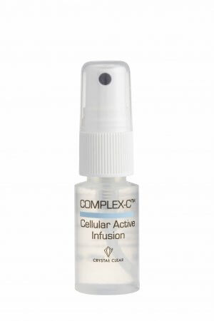 Cellular Active Infusion